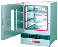 Image of Laboratory Oven