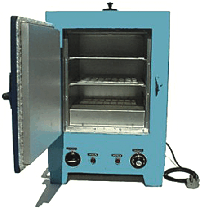 Laboratory Oven Specification
