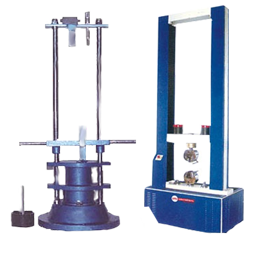 Universal Testing Machine Manufacturers in India