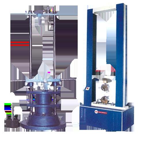 Material Testing Cement Testing Civil Testing Equipment